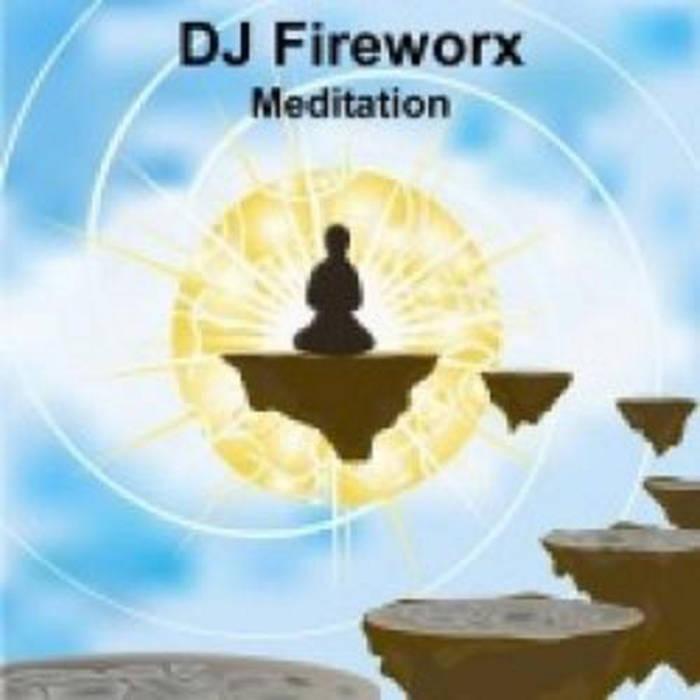 Meditation (Single) cover art