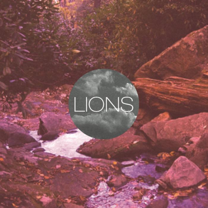 MTNZ [EP] cover art