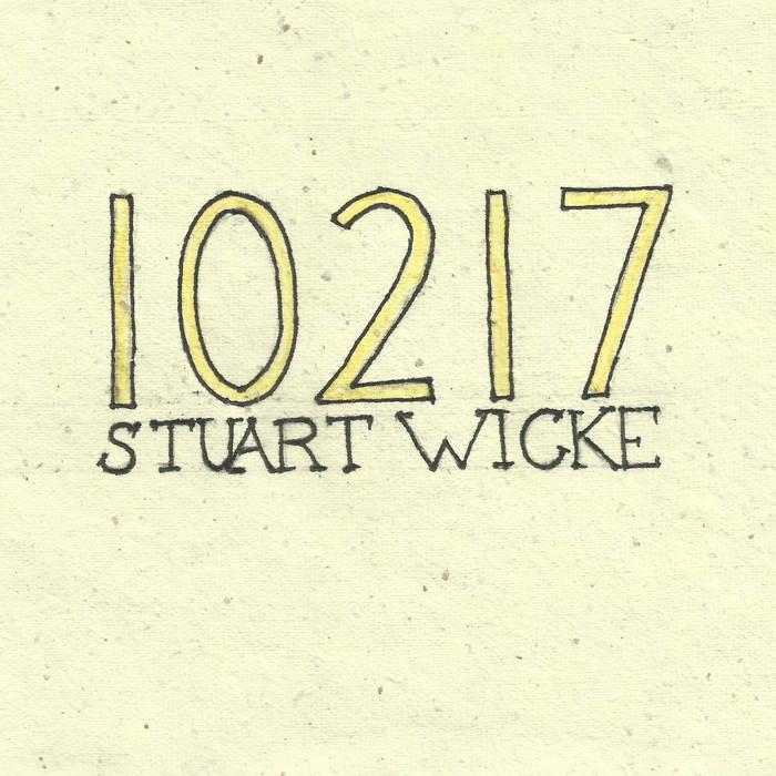 10217 cover art