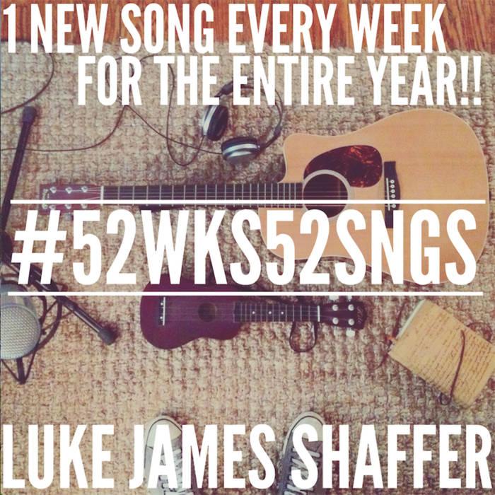 #52WKS52SNGS cover art