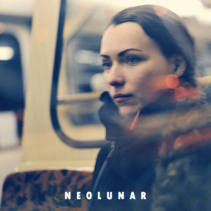 Neolunar cover art