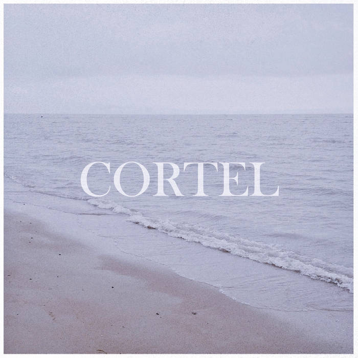 Cortel cover art