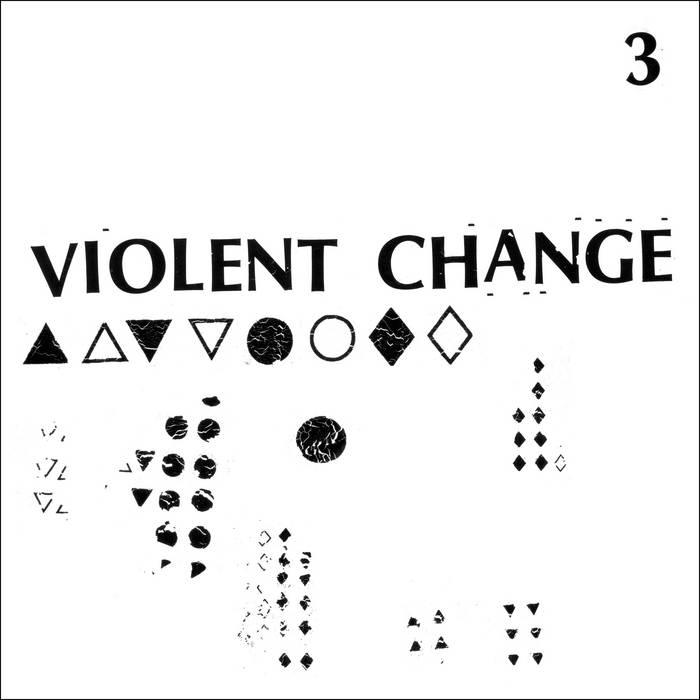 VC3 cover art