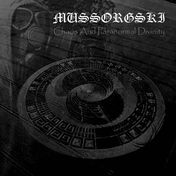 Mussorgski, One Man Black Metal Band from Poland, Mussorgski One Man Black Metal Band from Poland