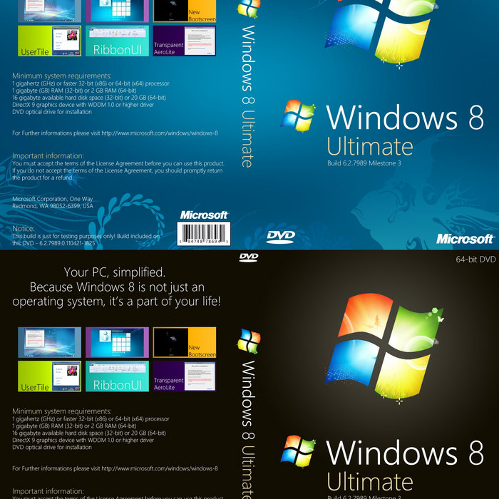 Easy Computer Basics, Windows 81 Edition