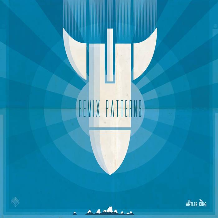 Remix Patterns cover art