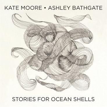Stories for Ocean Shells main photo