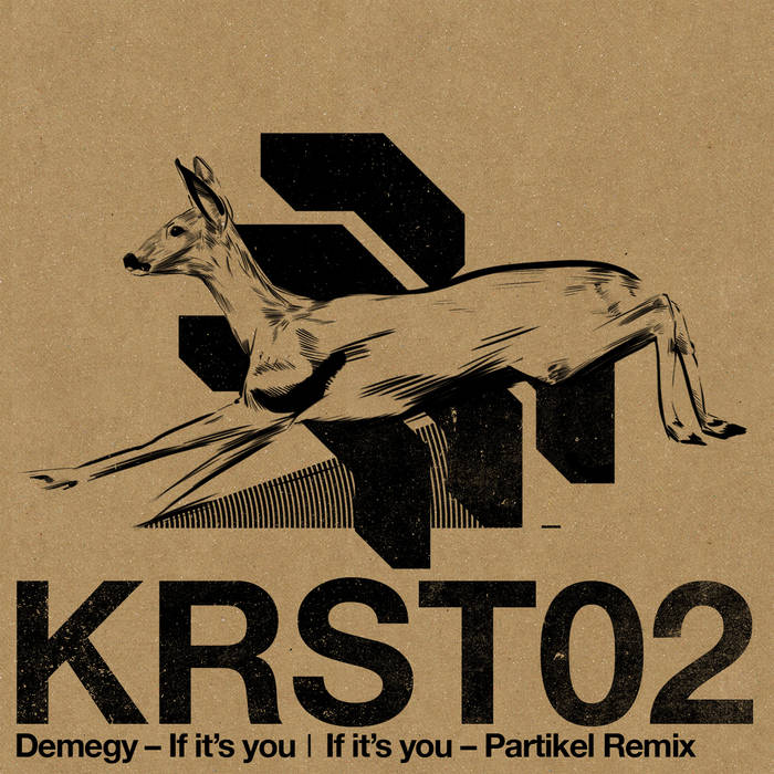 KRST02. If it's you cover art