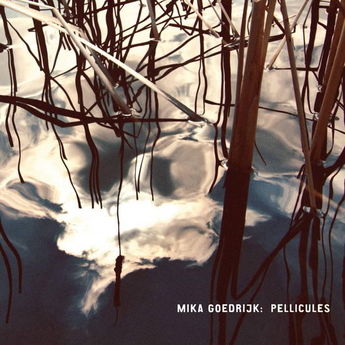 pellicules cover art
