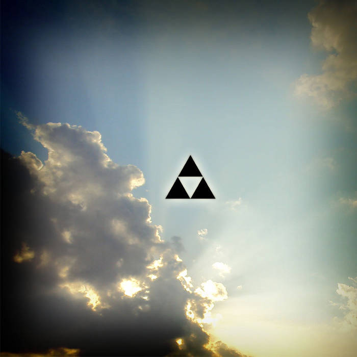 Zelda Demos cover art