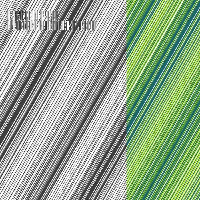 Monitorwelt.r00 cover art