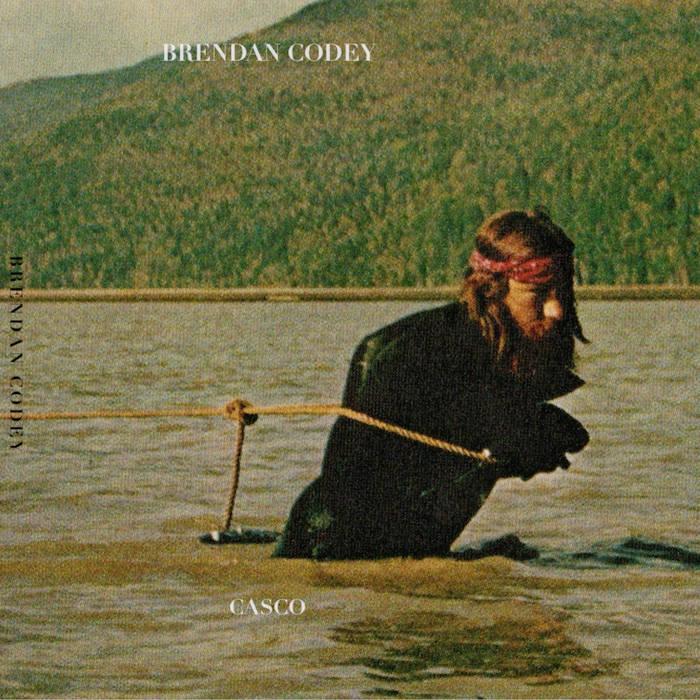 Casco cover art