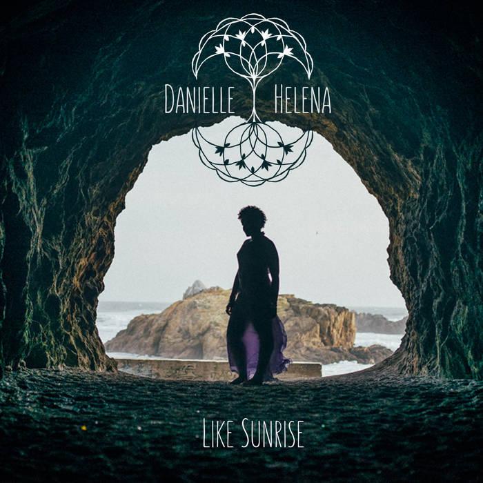 Like Sunrise cover art