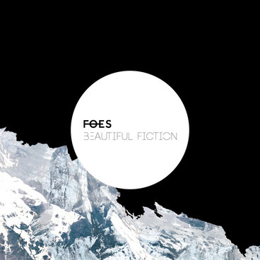 FOES Beautiful Fiction