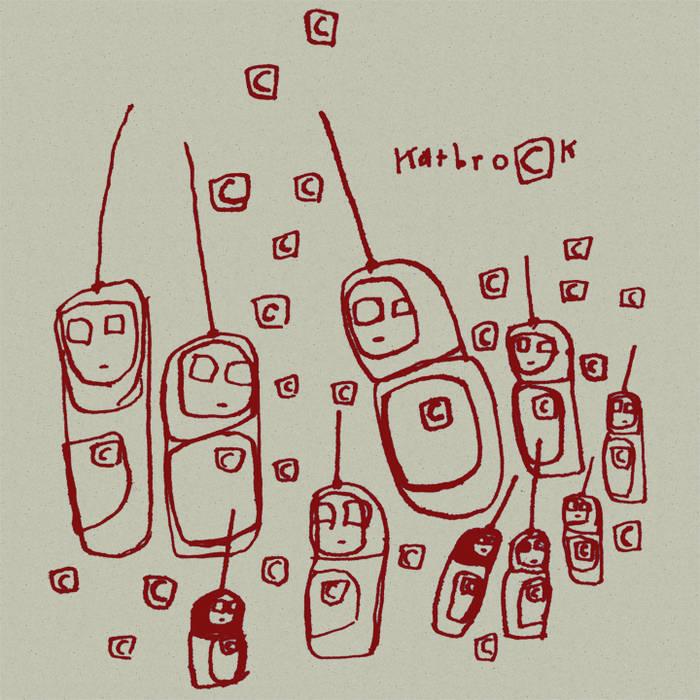C cover art