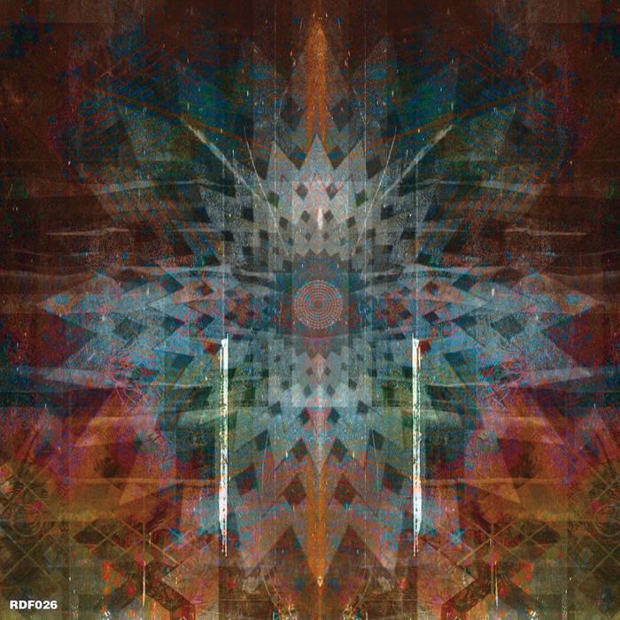 Union Remix Instrumentals cover art