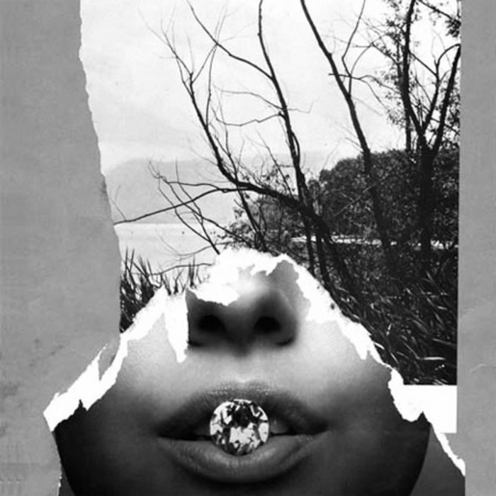 Miller Path cover art