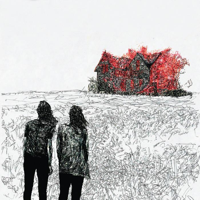 Spacja Kosmiczna cover art