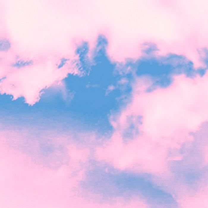 ♛ cover art