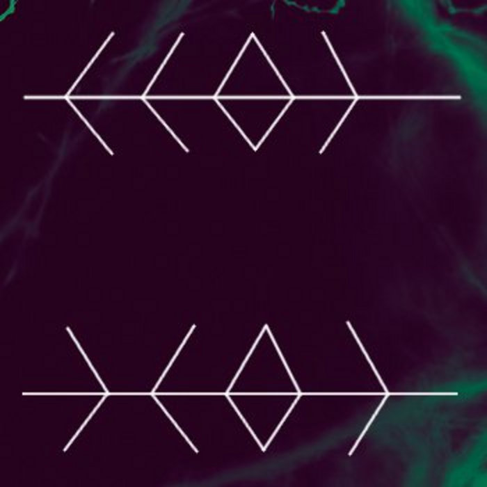 D R ◊ P cover art