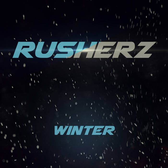 Winter (Original Mix) cover art