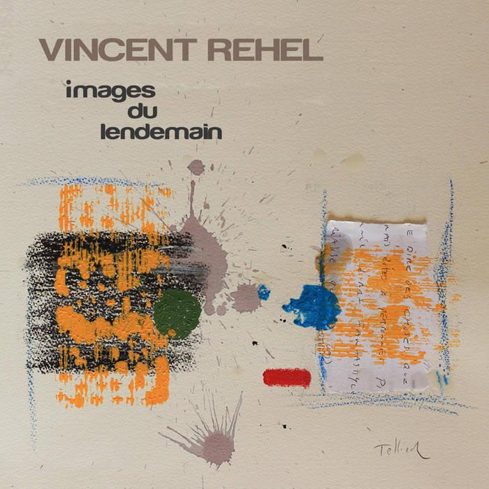 Images du lendemain cover art