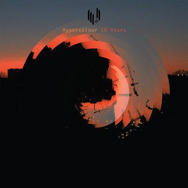 Hypercolour - 10 Years main photo