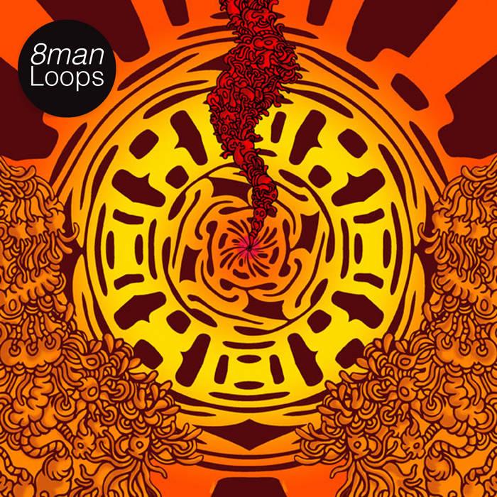 Loops cover art