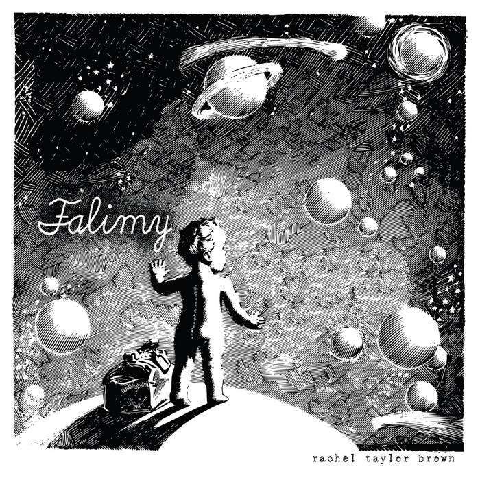 Falimy cover art