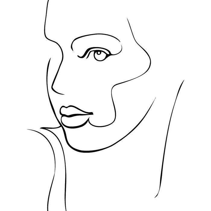 Rebecca Sier cover art