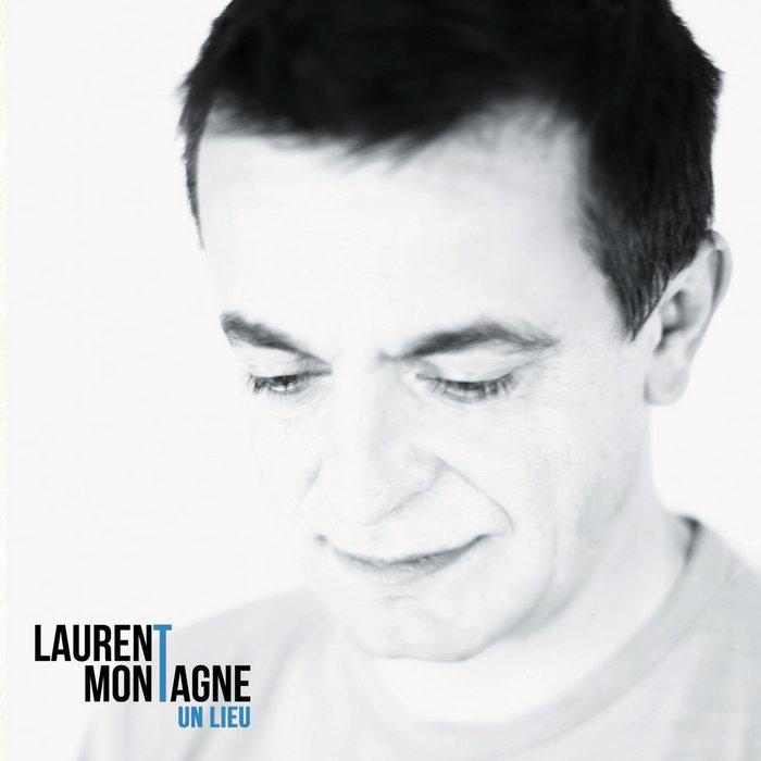 Un Lieu (EP) cover art