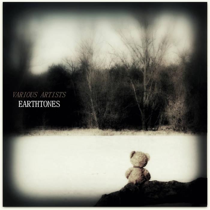Earthtones cover art