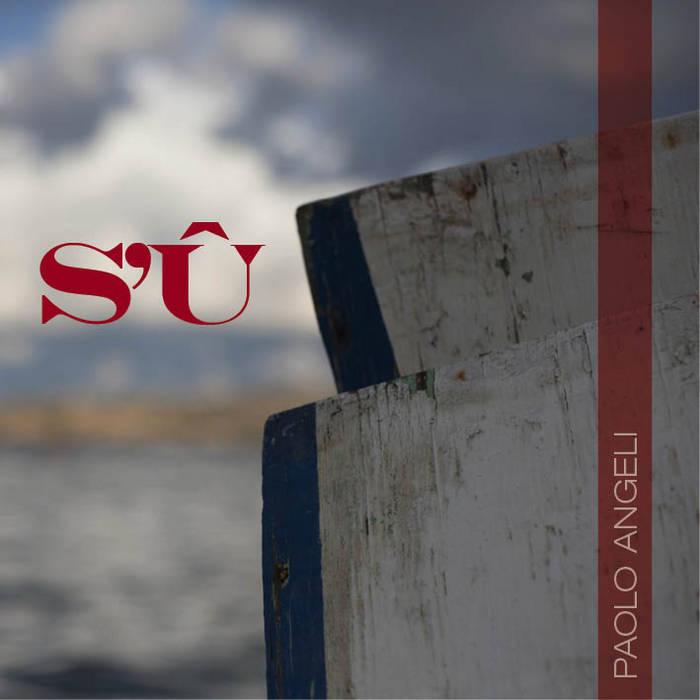 S'Û cover art