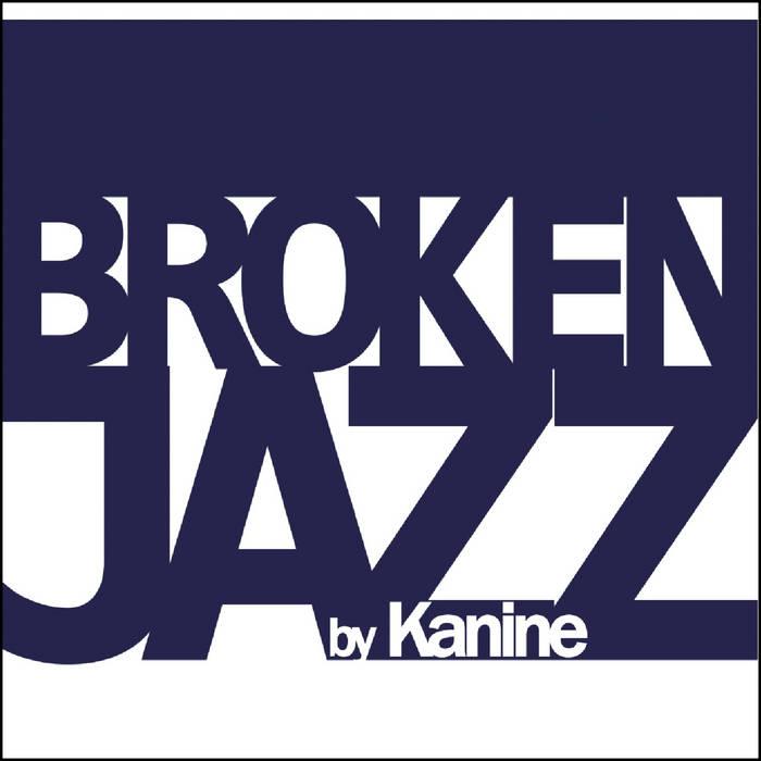 Broken Jazz cover art