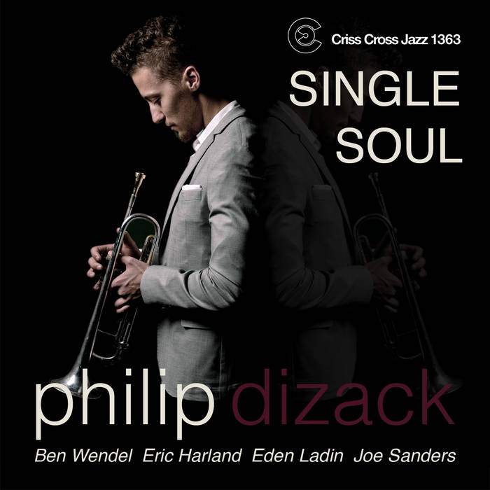 Single Soul cover art