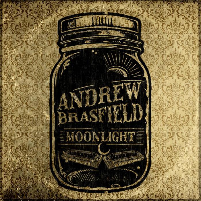 Moonlight cover art