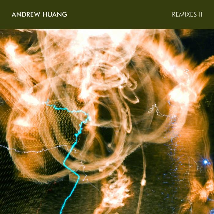 Remixes II cover art