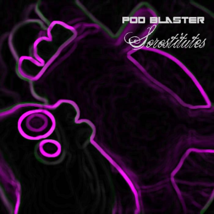 Sorostitutes (demo) cover art