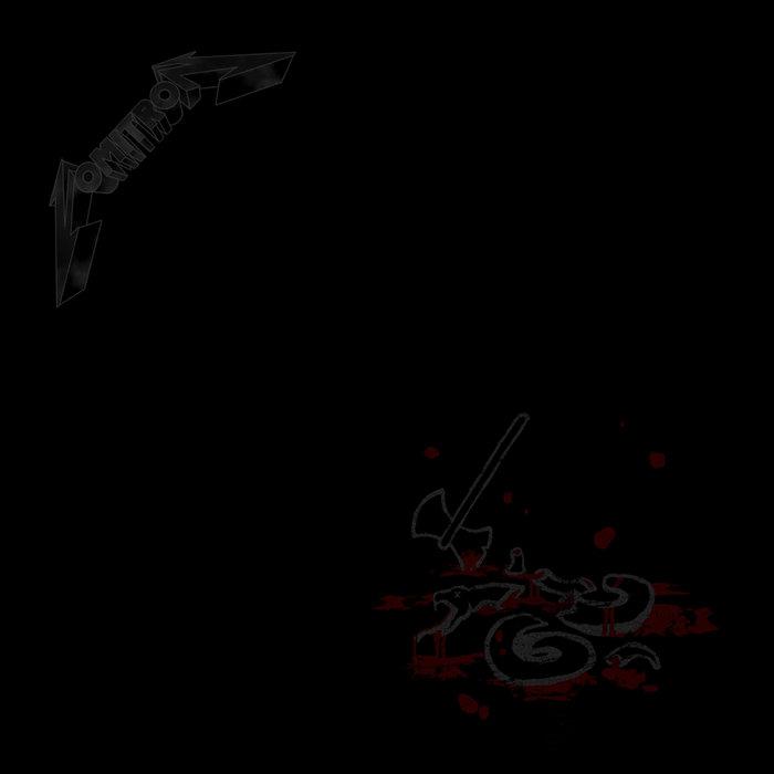 Vomitron cover art