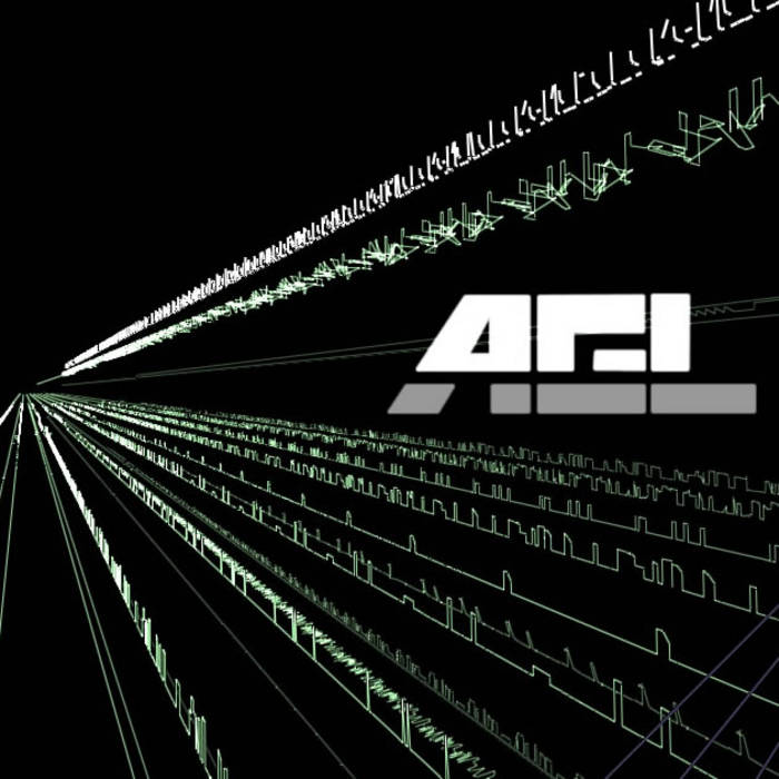 AudioGL Demonstration Video 2 cover art