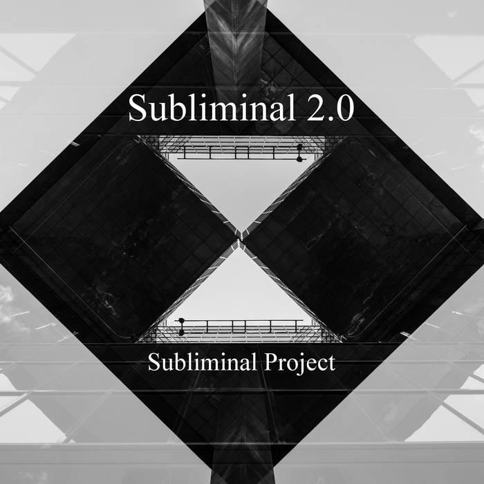 Subliminal 2.0 cover art