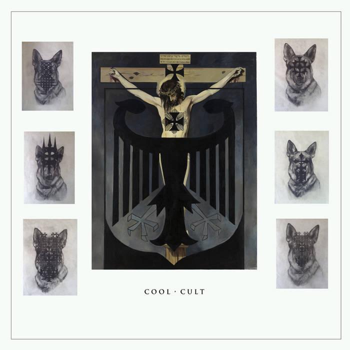 Cool Cult cover art