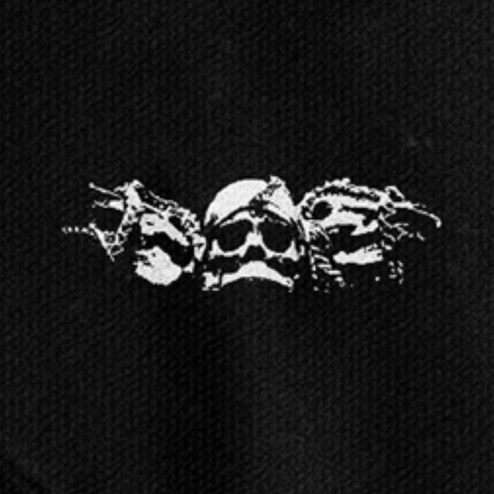 God's Hooks cover art