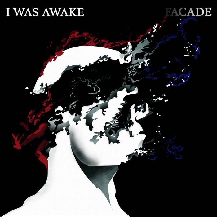Facade cover art