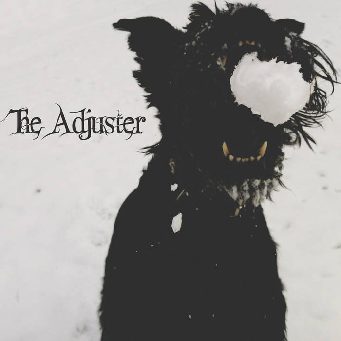 1 cover art