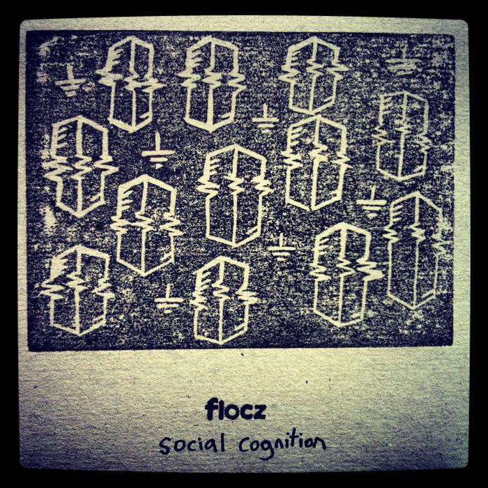 Social Cognition cover art