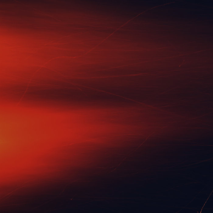 Lahtise küünlaga püssirohukambris cover art
