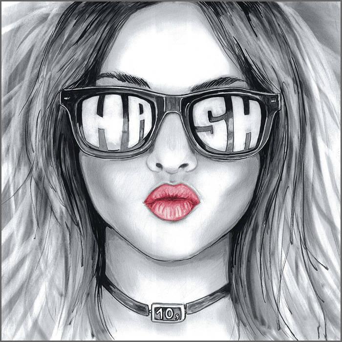 10g cover art