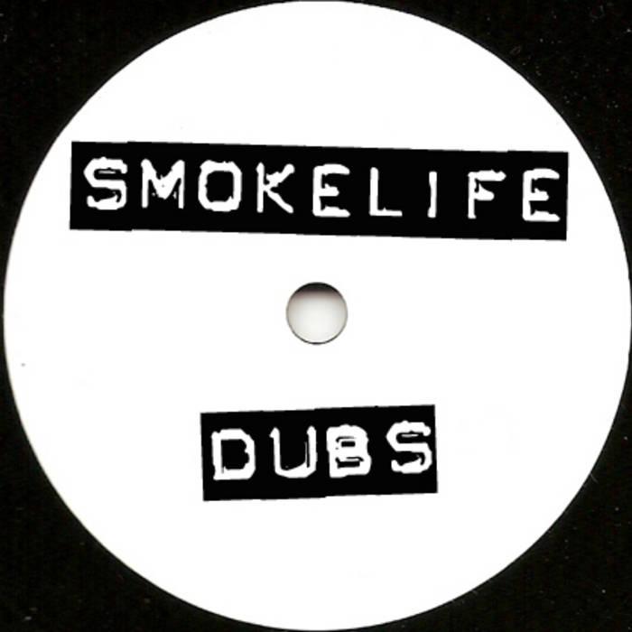 Dubs cover art