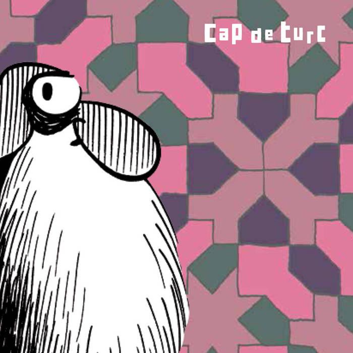 Llum de Llull cover art